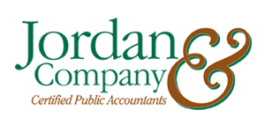 Jordan & Company Certified Public Accountants