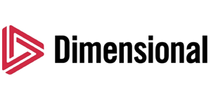 Dimensional Fund Advisors LTD
